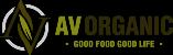 AV Organic